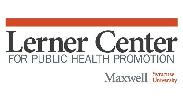 Lerner Center for Public Health Promotion: Population Health Research Brief Series