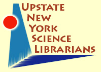 Upstate New York Science Librarians Conference