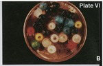 Plate VIB - Observations and Problems in Researching the Contemporary Glass-Bead Industry of Northern China