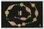 Plate VIC - Observations and Problems in Researching the Contemporary Glass-Bead Industry of Northern China