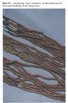 Plate VC - Lun Bawang Beads