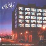 2006; Chimes