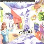 2005; Chimes