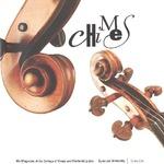 2004; Chimes