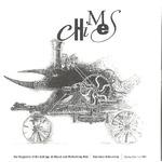 2003; Chimes