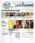 December 2012 Vol. 3 No. 12