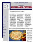 2010 by The South Asia Center