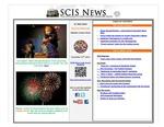SCIS News 11/15/2012