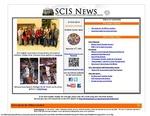 SCIS News 12/6/2012