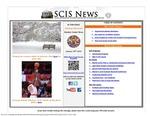 SCIS News 1/18/2013
