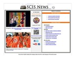 SCIS News 1/24/2013 by Slutzker Center for International Services