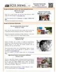 SCIS News 2/1/2013