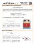 SCIS News 3/29/2013
