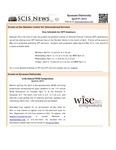 SCIS News 4/5/2013