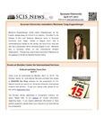 SCIS News 4/12/2013