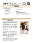 SCIS News 9/12/2013 by Slutzker Center for International Services
