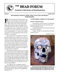 Issue 65, Autumn 2014