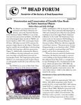 Issue 63, Autumn 2013