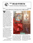 Issue 53, Autumn 2008